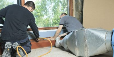 The Importance of Having Fresher Cleaner Air in Your Home By Using Air Duct Cleaning Services